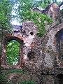 Rybnica zamek4.jpg