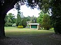 Rylstone Park, Shanklin, Isle of Wight - geograph.org.uk - 1709053.jpg
