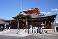 Ryosenji Nara Japan80n.jpg