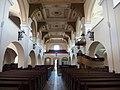 Sárospatak, Református Egyházközség temploma (3).jpg