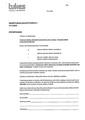 Sähköturvallisuustutkinto kevät 2014.pdf