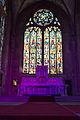 Sélestat, St Georges, maître-autel.jpg