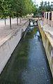 Séquia de Vera, València.JPG