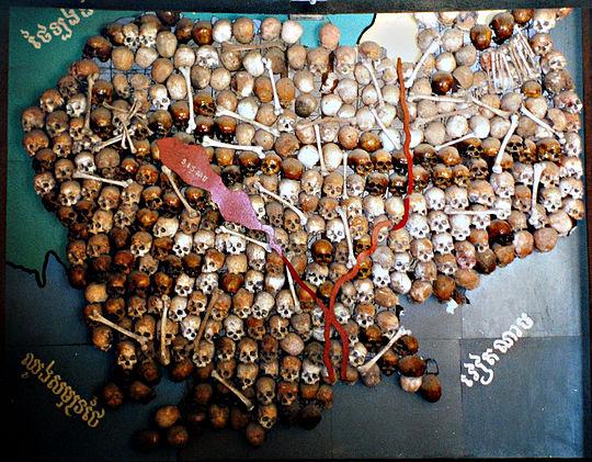http://upload.wikimedia.org/wikipedia/commons/thumb/9/95/S-21_Skull_Map.jpg/540px-S-21_Skull_Map.jpg