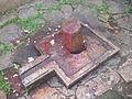 S-AP-456 Dharmalingeswara temple 14.JPG