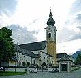 S-Altenmarkt-Kirche-1.jpg
