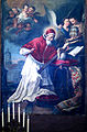 S.Maria.degli.Angeli08.jpg