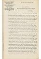 SBB Historic - KDIII REG 2007 001 085 02 49 - Beamtenverzeichnis Stand 1 April 1918 der Kreisdirektion III mit Kennzeichnung der Streikenden.pdf