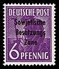 SBZ 1948 183 Baumpflanzer.jpg