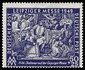 SBZ 1949 231 Leipziger Frühjahrsmesse.jpg