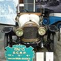 SCAP Type A 1912 (3).jpg