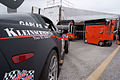 SCCA Chevrolet Corvette Tony Gaples DownRSide SPGP 28March2010 (14699542645).jpg