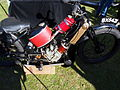 SCOTT motorcycle pic3.JPG