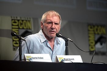 SDCC 2015 - Harrison Ford (19493570020).jpg