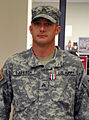 SD National Guard Soldier awarded Medal for Valor 120614-Z-GT719-008.jpg