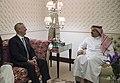 SD visits Qatar 170422-D-GO396-0279 (34044214602).jpg