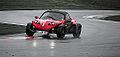 SECMA F16 - Circuit de Clastres le 10 mai 2014 - Image Picture Photo (14170036465).jpg