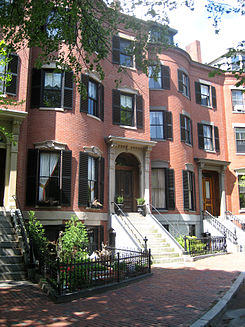Apartments For Rent In Boston Ma Section  Ok