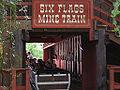 SFOT-Mine Train.jpg