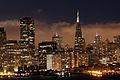 SF at night - panoramio.jpg