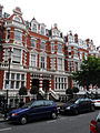 SIR EDWIN ARNOLD - 31 Bolton Gardens South Kensington London SW5 0AQ.jpg