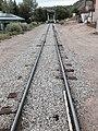 SIlverton-Durango Rail (15086694771).jpg