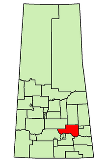 SK Electoral District - Last Mountain-Touchwood.png