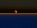 SL - pleine lune virtuelle -3.png