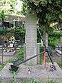 SMS MAgdeburg memorial.jpg