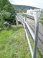 SM Schmalkalden, Eisenbahnbrücke über die Schmalkalde - 01.jpg