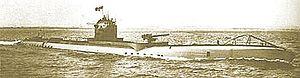 SM U 135 at sea.jpg