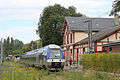 SNCF Z 27574 Geneve Eaux-Vives 130611.jpg