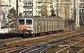 SNCF Z 5300 5358 (8523013622).jpg