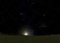 SN 1054 4jun.png