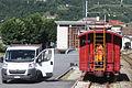 SSIF F504 Domo Vigezzina 300614.jpg