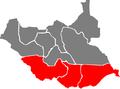 SSudan-Equatoria.png
