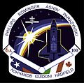 STS-100 patch.jpg