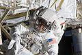 STS-124 Fossum1 EVA2.jpg