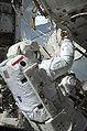 STS-129 EVA2 Michael Foreman 1.jpg