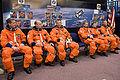 STS-132 Crew.jpg
