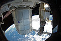 STS-133 ISS-26 newly-attached Permanent Multipurpose Module.jpg