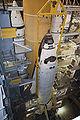 STS132 Atlantis insideVAB5.jpg