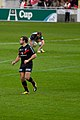 ST vs Harlequins - Match-2.jpg