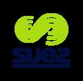 SUEZ ENVIRONNEMENT.png