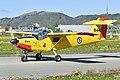 Saab MFI-17 Supporter '844 4' (49513404422).jpg