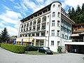 Saanen Gessenay Hotel Solsana 2.jpg