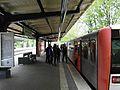 Saarlandstraße - Hamburg (13285343654).jpg