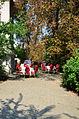 Sacelláry-kastély és kertje (11676. számú műemlék) 2.jpg