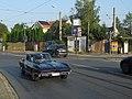 Sachsen-Classic-2021-Nr.66-Chevrolet.jpg