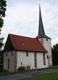 Sachsenbrunn-Kirche.jpg